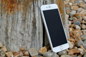 Phone,