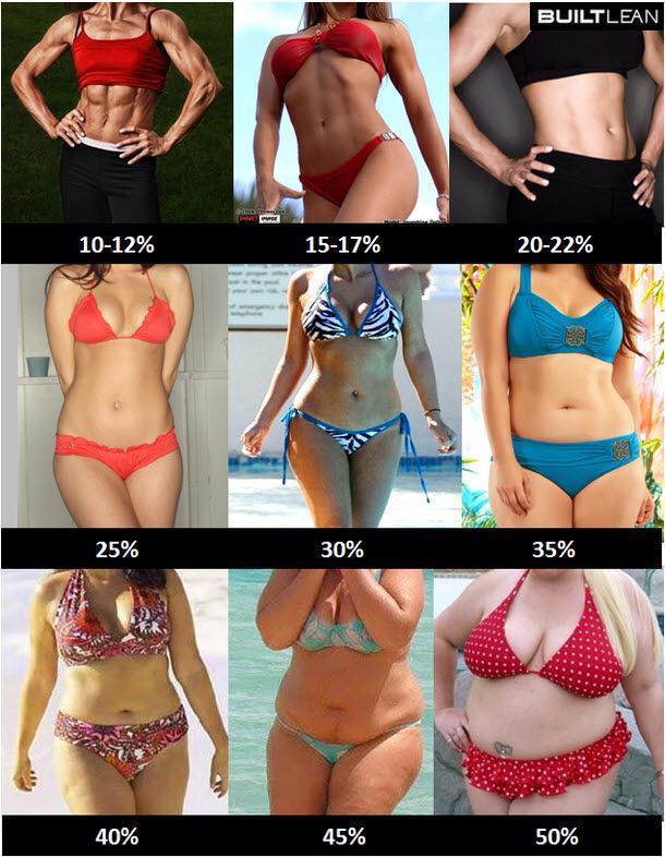 女性 筋肉 35kg 量 筋肉量を増やすための筋トレと食事とは?!筋肉量の平均も紹介!
