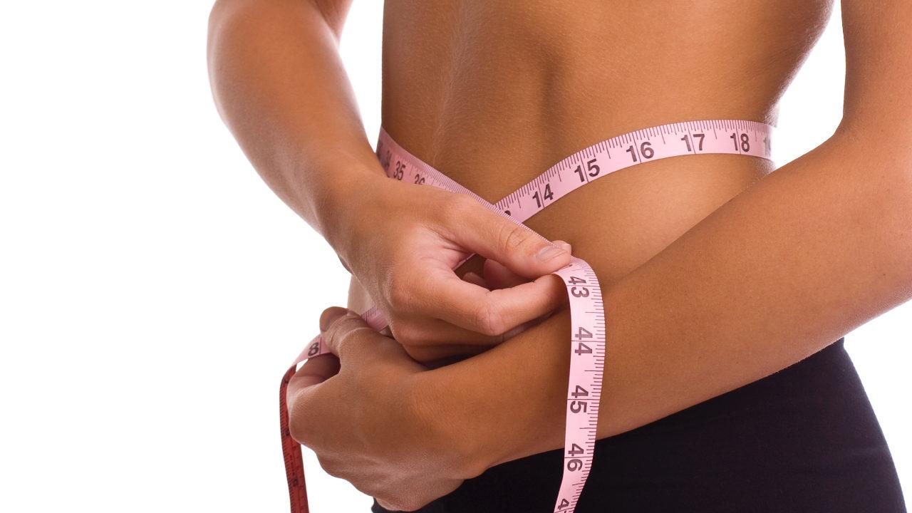 女性 筋肉 35kg 量 【タニタの体組成計】筋肉量がおかしい?!調べてみた結果